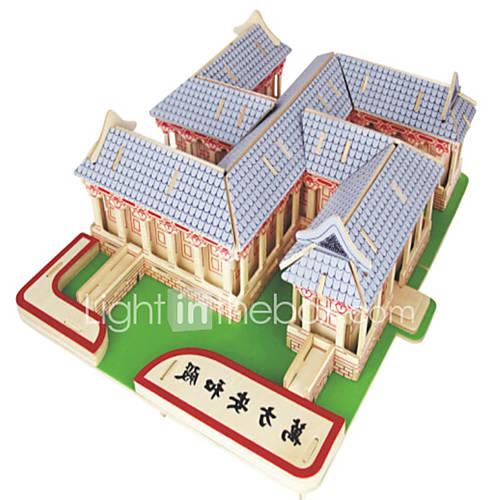quebra-cabecas-kit-faca-voce-mesmo-blocos-de-construir-quebra-cabecas-3d-brinquedo-educativo-quebra-cabeca-quebra-cabecas-de-madeira