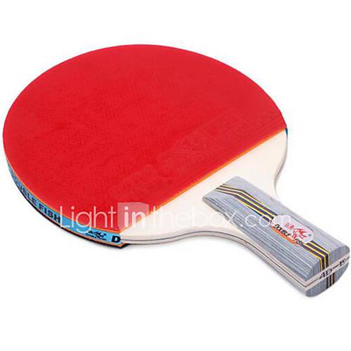 ping-pang-tabela-raquetes-de-tenis-ping-pang-borracha-cabo-curto-espinhas-interior-esportes-de-lazer
