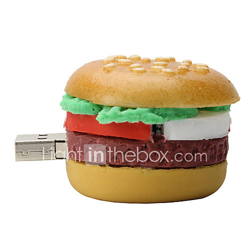 disco-flash-drive-usb-20-borracha-hamburger-32gb