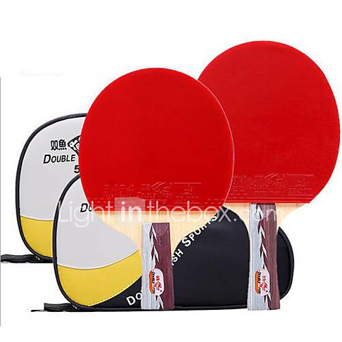tabela-raquetes-de-tenis-ping-pang-borracha-cabo-curto-espinhas-interior-esportes-de-lazer