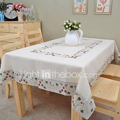 rectangular-floral-toalhas-de-mesa-linho-material-banquete-de-casamento-jantar-favor-natal-decor-tabela-dceoration-casamentos-favor