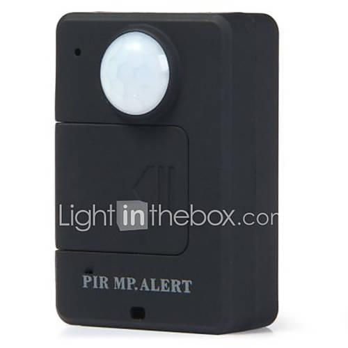 inteligente-pir-mp-detector-monitor-do-sistema-de-alarme-gsm-alerta-a9-anti-roubo-para-casa