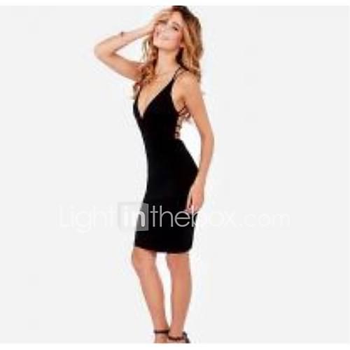 ebay-aliexpress-europa-mulheres-39-s-sensuais-correias-da-cabecada-cruzadas-empacotados-pacote-de-hip-vestido-slim