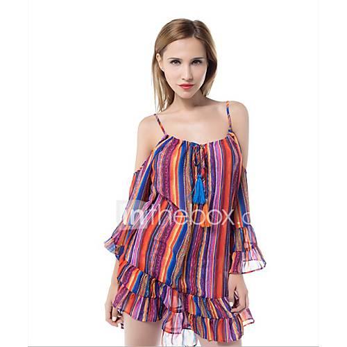 amazon-aliexpress-2017-verao-nova-cor-impressao-sling-vestido-de-moda