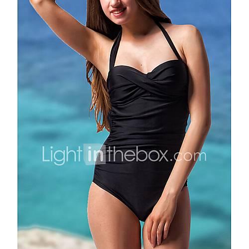 mulheres-biquini-com-laco-nadador-algodao-nao-tecido-firme-mulheres