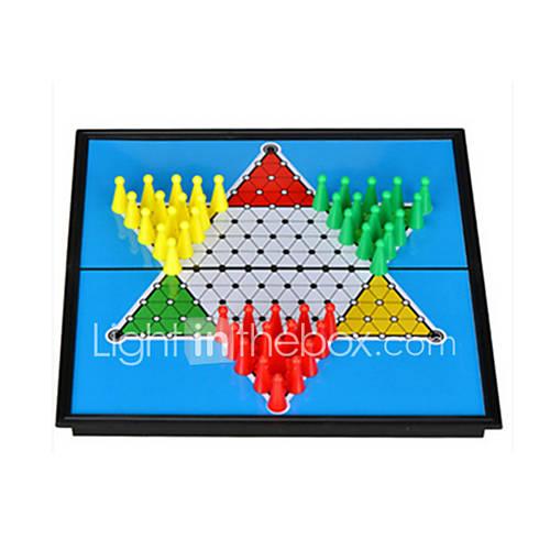 jogo-de-tabuleiro-jogos-quebra-cabecas-circular-plastico