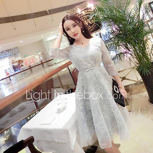 2016-novos-lei-vestido-coreano-v-neck-dama-de-malha-gaze-vestido-tutu-curto-paragrafo-irmas-vestir-saia