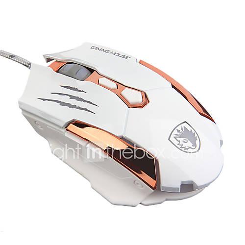 sades-q6-levou-4-cor-mouse-optico-jogo-gaming-home-office-rolo-3d-do-rato-do-computador-laptop-pc