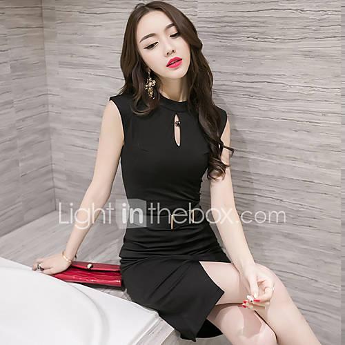realmente-fazendo-2017-mulheres-profissionais-39-s-fashion-sexy-pacote-hip-ol-temperamento-vestido-de-verao-coreano-slim