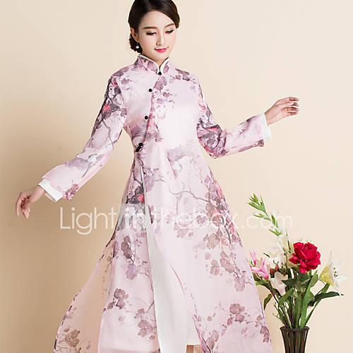 sign-primavera-novo-chines-impressao-de-vento-solto-metros-grandes-vestido-de-organza-vestido-traje-cheongsam-vestido-de-cha