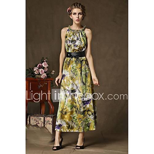 vestido-de-verao-novas-mulheres-39-s-fashion-era-magro-impressao-em-tamanho-mare-saia-grande-deusa