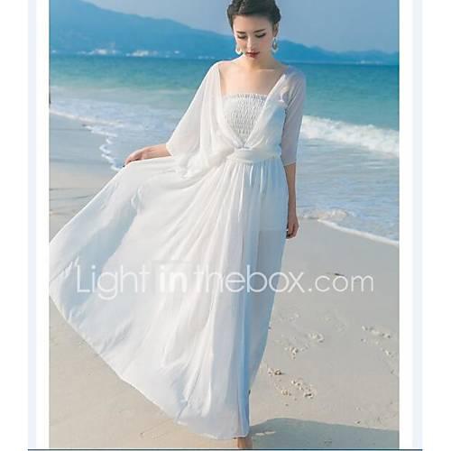 sinal-aristocratico-temperamento-sutia-super-cents-halter-chiffon-vestido-vestido-de-fada-saia-resort-de-praia