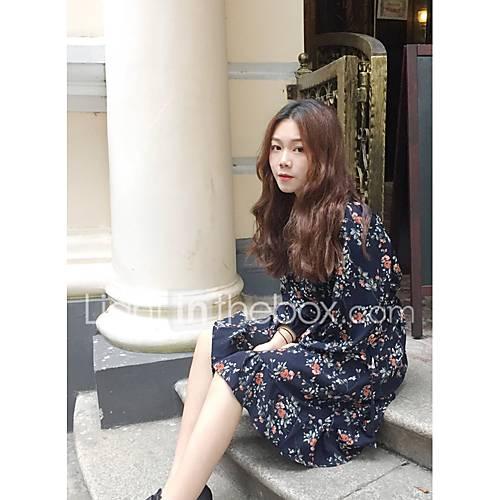 saia-de-renda-coreano-retro-rendas-floral-de-manga-longa-v-pescoco-vestido-de-chiffon-meninas-longo-paragrafo-saia-assentamento