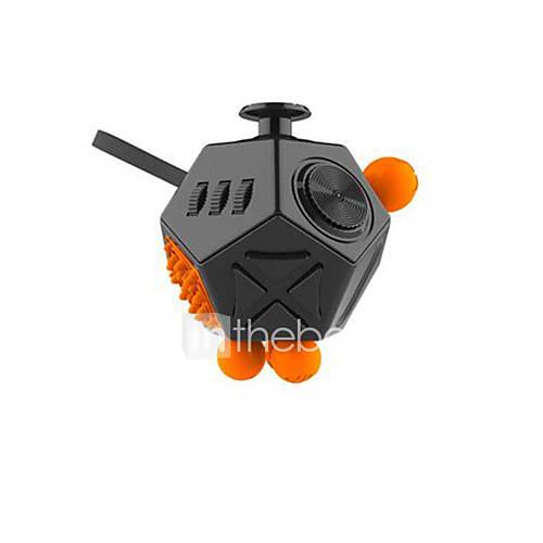 brinquedos-jogos-quebra-cabecas-esfera-abs