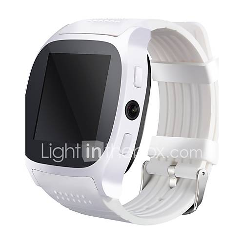 Smart Watch T8 Clock With ...
