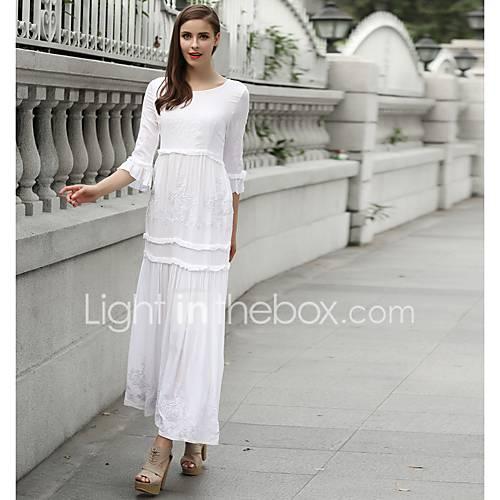 amazon-corte-vestido-elegancia-elegante-vestido