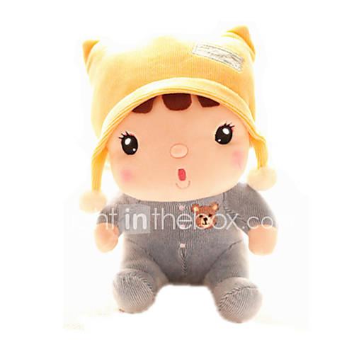 stuffed-toys-hobbies-de-lazer-brinquedos