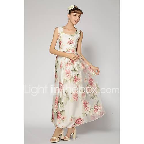 nova-primavera-xiaou-vestido-de-organza-vestido-de-senhoras-senhoras-vestido-de-gaze-vestido-branco