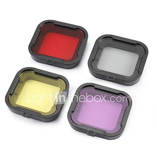 filtro-dive-filtro-de-lente-para-camara-de-accao-gopro-3-gopro-2-mergulho