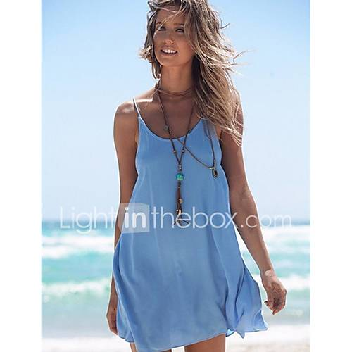 aliexpress-eaby-amazon-vendendo-sexy-halter-cross-strap-vestido