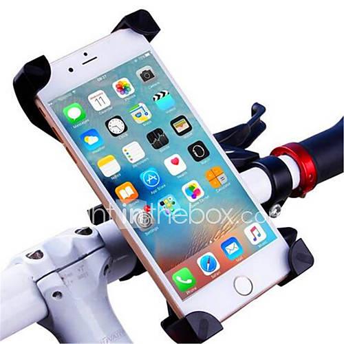 suportes-para-celular-moto-motocicletas-exterior-suporte-ajustavel-abs-for-celular