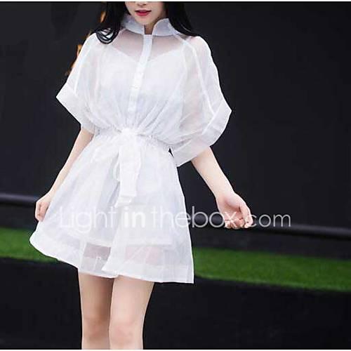 camisola-de-verao-longa-secao-coreano-de-protetor-solar-peca-organza-blusa-vestir-tiro-real