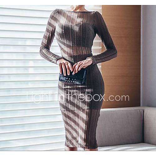 compras-coreano-magro-era-fino-de-manga-comprida-em-torno-do-pescoco-halter-vestido-perspectiva-edicao