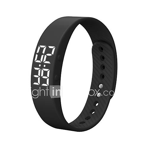 realtime-moda-do-bluetooth-smartwatch-mostrando-pulseira-inteligente-a-prova-de-agua-levou-homens-de-tela-de-fitness-sports-tracker-sono