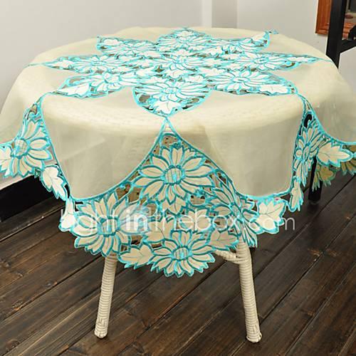 quadrada-bordado-toalhas-de-mesa-poliester-material-hotel-mesa-de-jantar-wedding-party-decoration-banquete-de-casamento-jantar-favor