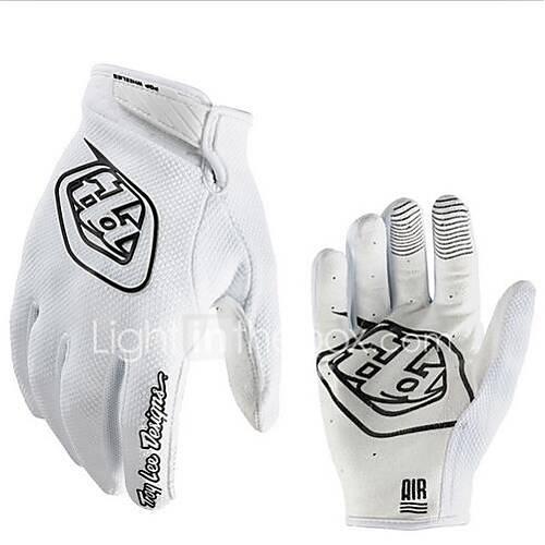 motorcycle Racing gloves off - road motorcycle gloves bike outdoor bike gloves