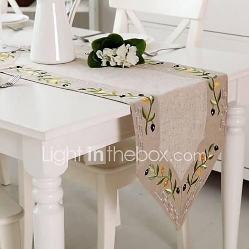rectangular-bordado-toalhas-finas-de-mesa-linho-material-hotel-mesa-de-jantar-wedding-party-decoration-banquete-de-casamento-jantar