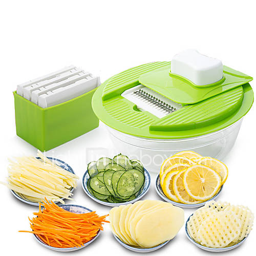 Kitchen Tools Plastics High Quality Cooking Utensils Cooking Tool Sets 1pc