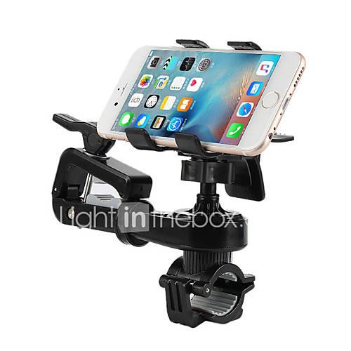 suportes-para-celular-moto-motocicletas-guidao-suporte-ajustavel-plastico-for-celular
