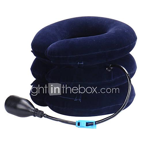 back-to-school-inflavel-portatil-cervical-vertebra-cervical-suporte-suporte-tracao-colarinho-tracao-saude-massager-dispositivo