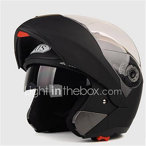 Half Helmet Form Fit Compact Breathable Best Quality Half Shell Sports ABS Motorcycle Helmets