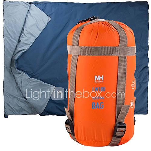 almofada-de-dormir-saco-de-dormir-saco-de-dormir-liner-retangular-solteiro-l150-cm-x-c200-cm-15-5-algodao-tc-manter-quente-a