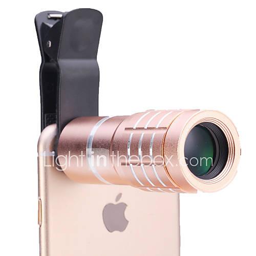 lente-10-x-telescopio-universal-para-celulares-iphone-samsung-prata-ouro-rosa-preto