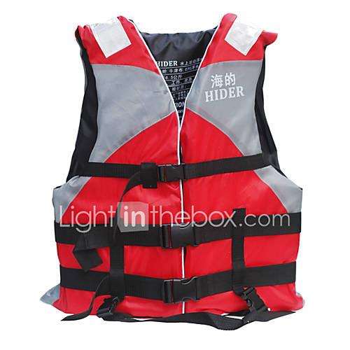 hi-umi-unisexo-proteccao-ultra-leve-ul-fato-de-mergulho-sem-manga-jaqueta-jaquetas-salva-vidas-colete-salva-vidas-pesca-snorkeling