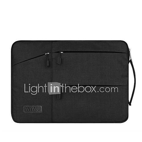 tecidoscases-for154-35cm-144-38cm-141-samsung-hp-dell-sony-macbook-air-macbook-pro-ipad