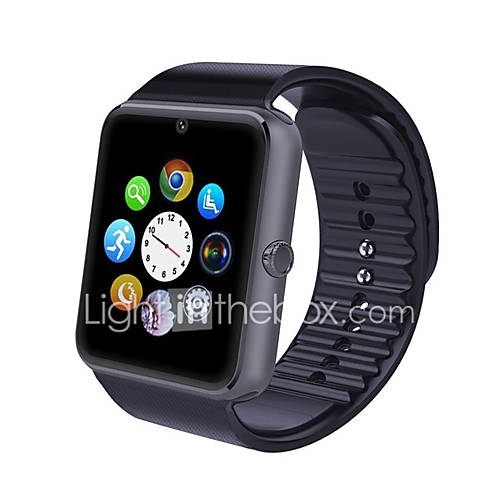 DGZ Hot Sale Smart Watch ...