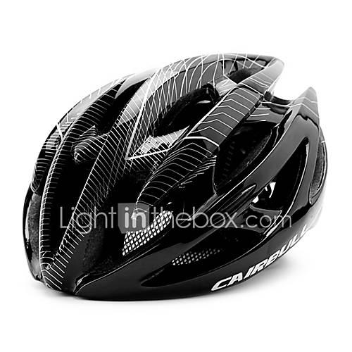 capacetebranco-verde-vermelho-preto-roxopc-eps-esportes-unisexo-21-aberturas-ciclismo