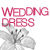 Wedding Dress Spring Summer Collection