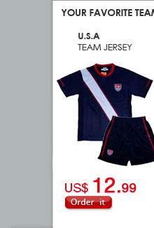 U.S.A Team Jersey