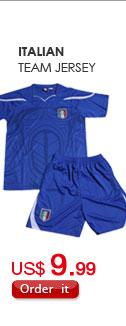 Italian Team Jersey