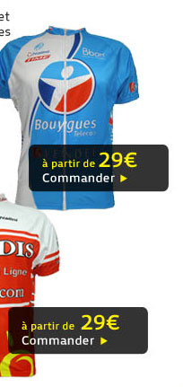 BBox Bouygues