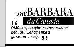 par Barbara du Canada