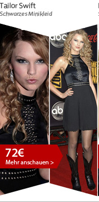 Tailor Swift