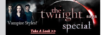 The Twilight Special