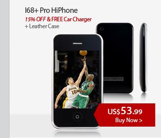 I68+ Pro HiPhone