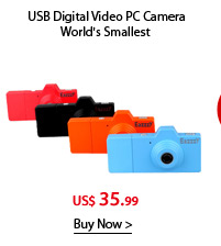 USB Digital Video PC Camera